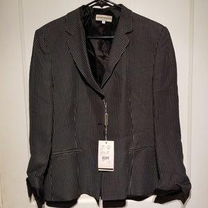 Emporio Armani blazer 14